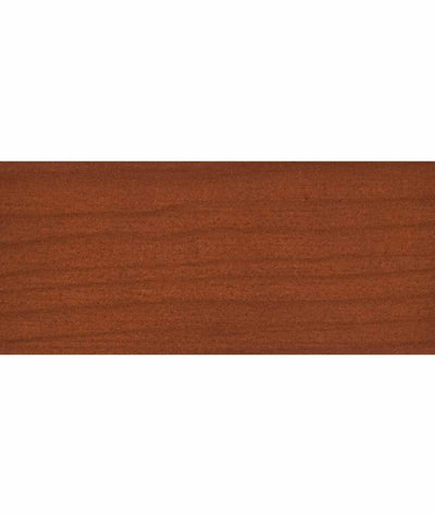 Shop Benjamin Moore's Leather Saddle Brown Arborcoat Semi-Solid Stain  from Regal Paint Centers