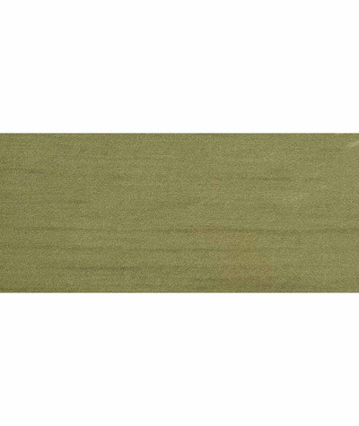 Shop Benjamin Moore's Kennebunkport Green Arborcoat Semi-Solid Stain  from Regal Paint Centers