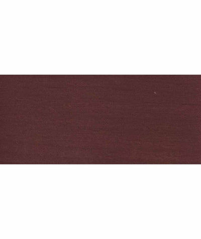 Shop Benjamin Moore's Dark Purple Arborcoat Semi-Solid Stain  from Regal Paint Centers