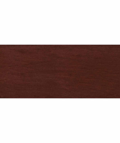 Shop Benjamin Moore's Fox Run Arborcoat Semi-Solid Stain  from Regal Paint Centers