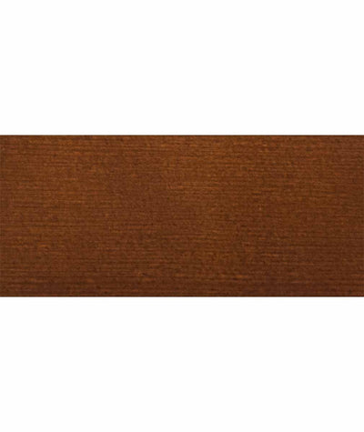 Shop Benjamin Moore's Arborcoat Semi-Transparent Finish in  Leather Saddle Brown at Regal Paint Centers.