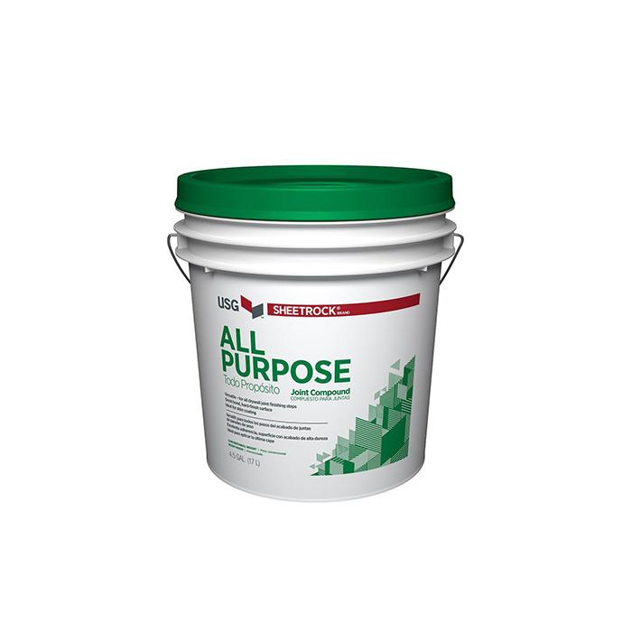 1 Gallon Joint Compound, available at Regal Paint Centers in MD.