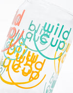 The Wild Glass - Wild Cup