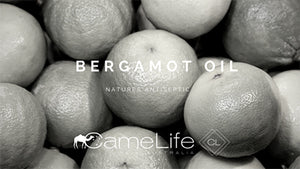 Bergamot Oil and Acne