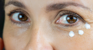 More About Eye Creams