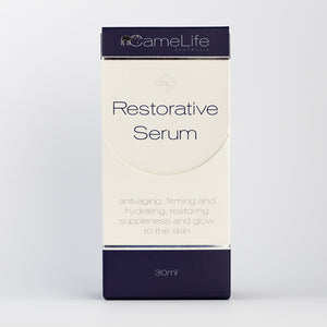 Try Restorative Serum for Just $30!
