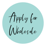GIFT LABEL CO APPLY FOR WHOLESALE