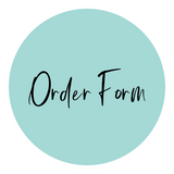 GIFT LABEL CO ORDER FORM