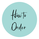 GIFT LABEL CO WHOLESALE HOW TO ORDER