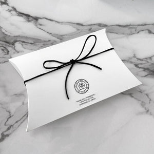 GIFT PACK - Greetings Collection