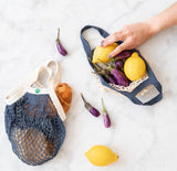 Zero Waste Market Bundle