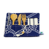 One of a Kind Utensil Kits