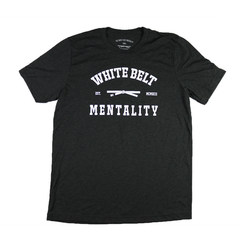 WBM Staple Tee