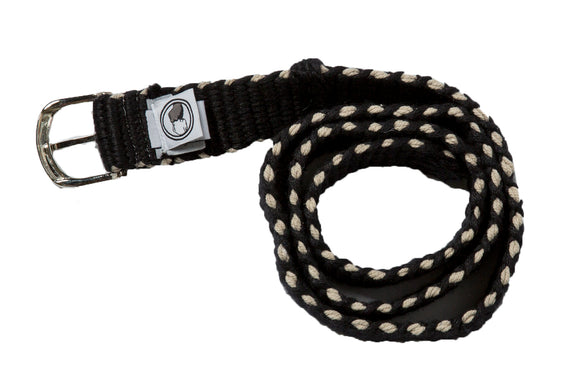 INDAMIX Hemp Belt