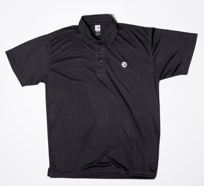 Polo Classic Golf Shirt