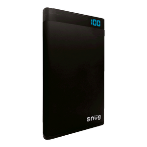 Snug Power Bank - 3000 mAh
