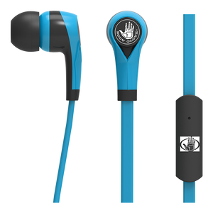 Body Glove Speed in Ear Headphones