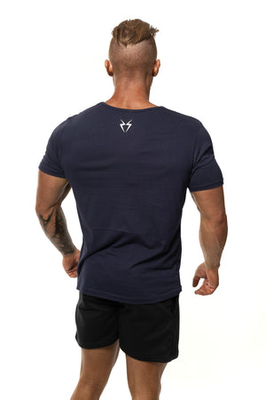 Mens Fitted T shirt