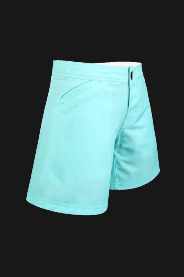Women's Bermuda Collection Board Shorts Women's board shorts Tormenter Ocean