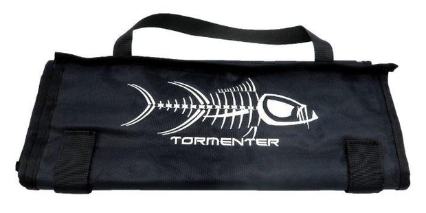 Tuna Crusher Kit Tormenter Ocean