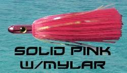 Dredge Witch - Pink - Tormenter Ocean Fishing Gear Apparel Boating SPF Surfing Watersports