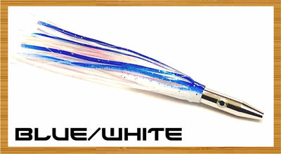 Mini Tuna Dart - Tormenter Ocean Fishing Gear Apparel Boating SPF Surfing Watersports