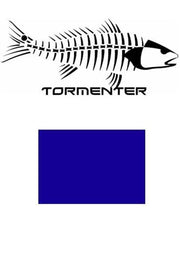 Redfish Royal - Tormenter Ocean Fishing Gear Apparel Boating SPF Surfing Watersports