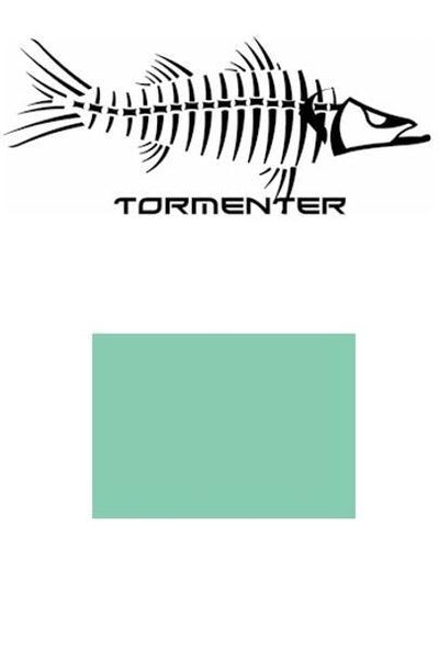 Snook - Seafoam SALE! - Tormenter Ocean Fishing Gear Apparel Boating SPF Surfing Watersports
