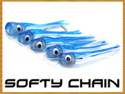 Softy Chain