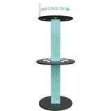 Formulate® Charging Tower