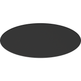 Formulate® Ellipse Counter