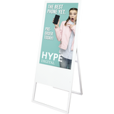 Hype Digital Banner