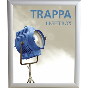 Trappa Light Box 04
