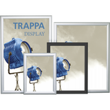 Trappa Poster Frame