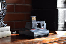 Load image into Gallery viewer, Polaroid Impulse Instant Camera - Retro Cameras - 1980s - Made in the USA