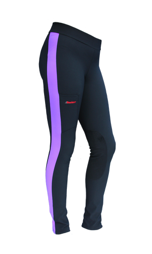 $30 OFF! Racing Tights With Smart Pocket™