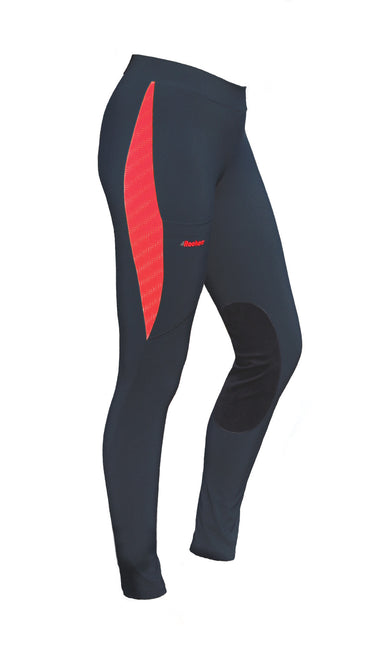 Women's Reflect-O Endurance Riding Tights