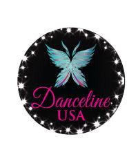 Danceline PopSocket