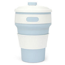 Load image into Gallery viewer, TELESKOP - Collapsible Coffee Cup
