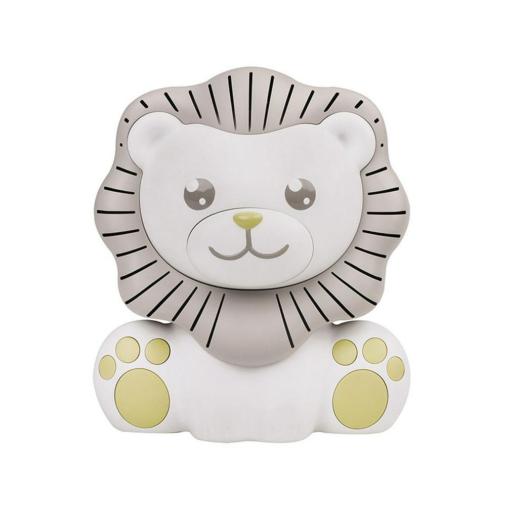 Project Nursery Lion Sound Soother & Nightlight Default Title