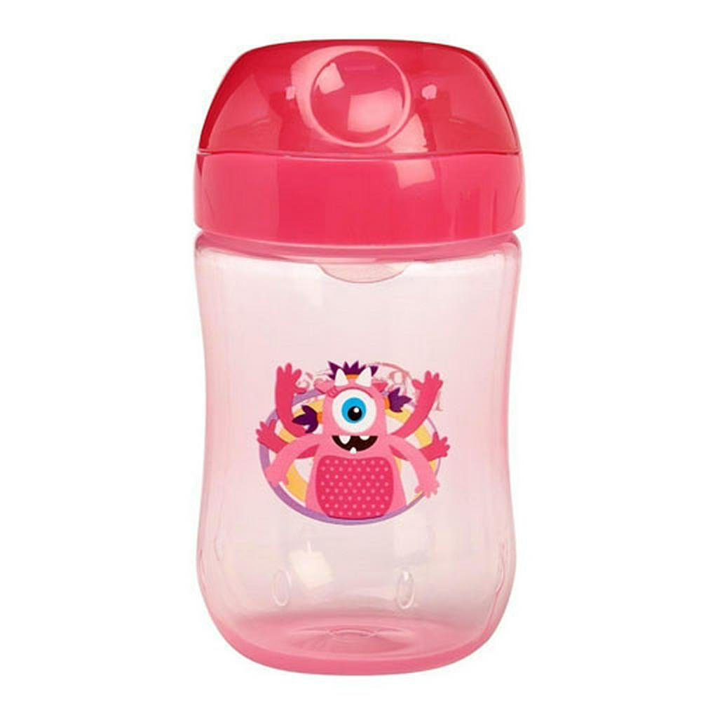 Dr. Brown's Soft-Spout Toddler Cup 270mL