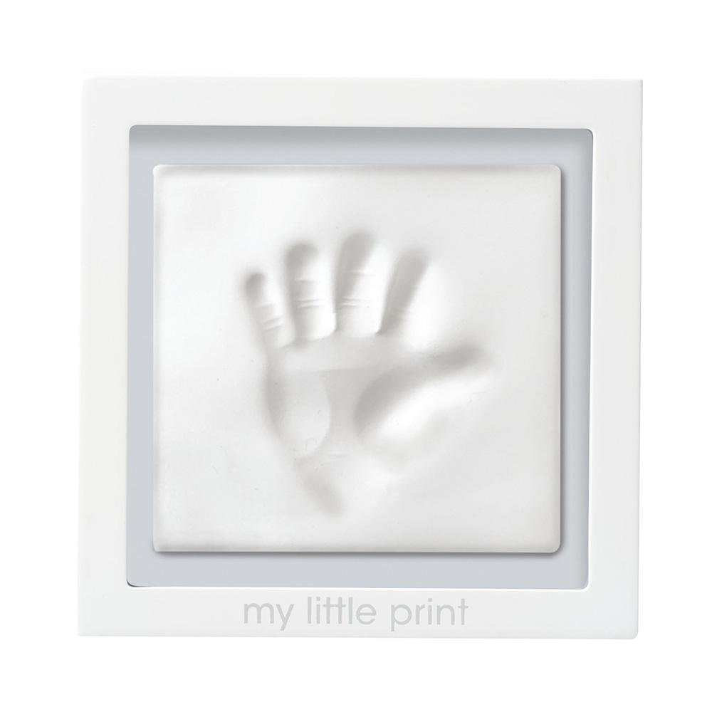 Pearhead Babyprints Keepsake Frame Default Title