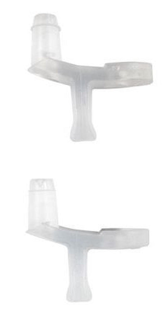 Replacement Valve for Sippy Cup, 2 Pack