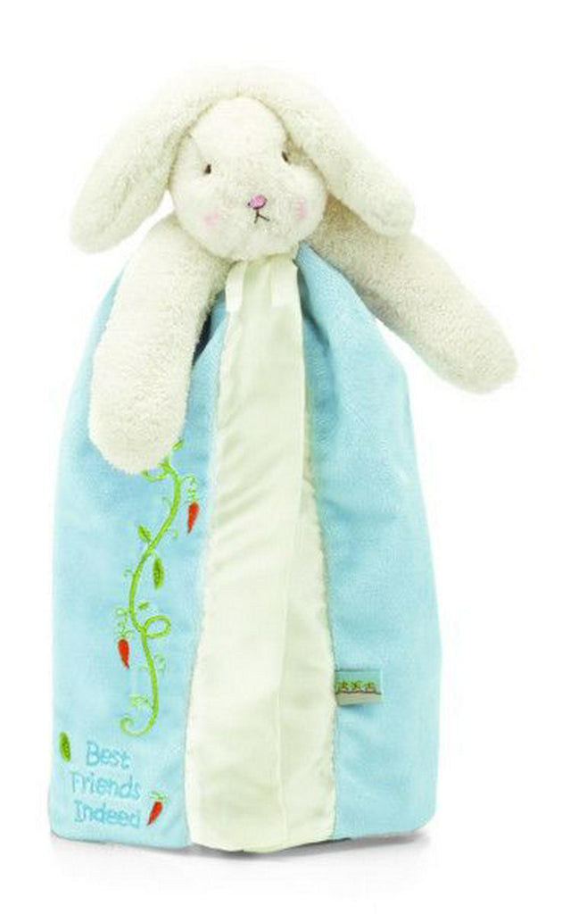 Bunnies by the Bay Bunnies by the Bay Buddy Blanket Default Title