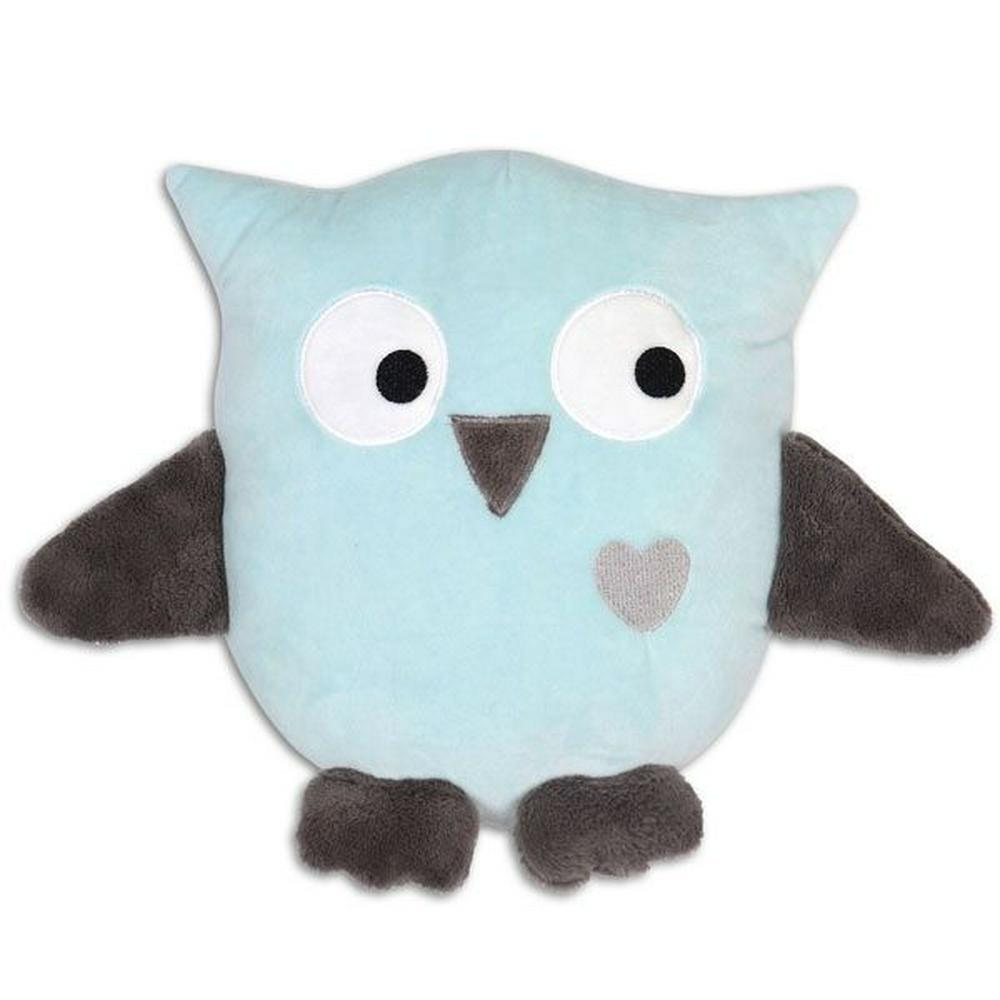 Little Haven Plush Toy - Treehouse Default Title