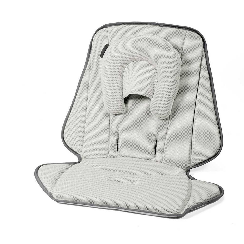 UPPAbaby VISTA/ALTA/CRUZ Infant SnugSeat NA