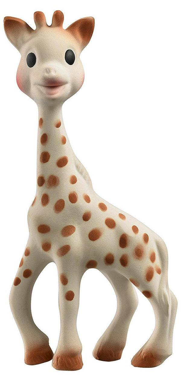 Vulli Sophie the Giraffe Teething Toy Default Title
