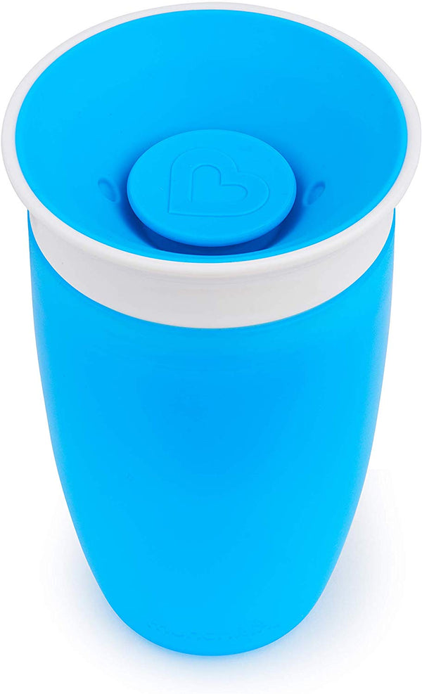 Miracle 360 Degree Sippy Cup