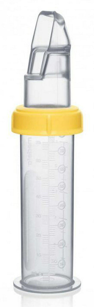 Medela SoftCup Feeder 80mL