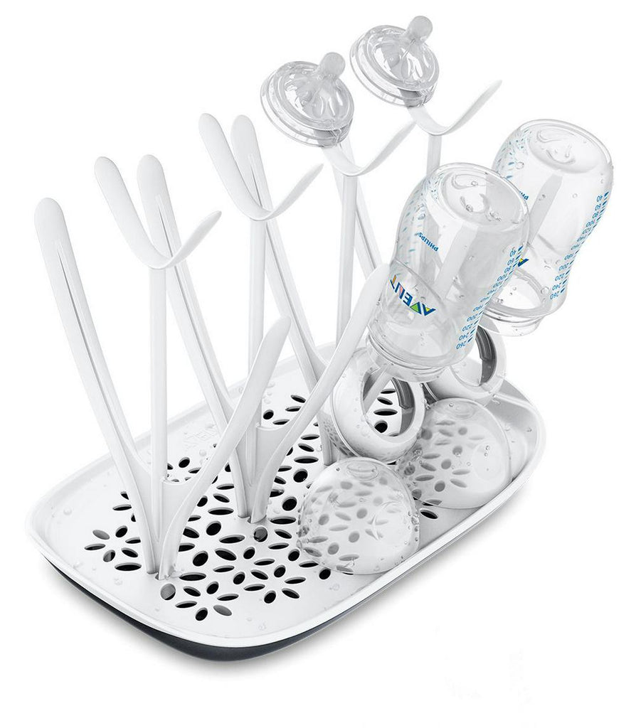 Philips Avent Drying Rack Default Title